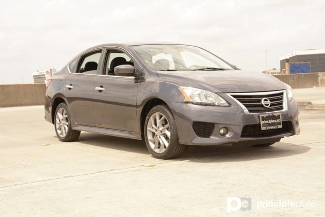vin used sale in for nissan sentra fl palatka htm sedan sr